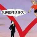 【德圣集团】德圣金融:超跌反弹 持续性有待观察