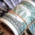 [美联储如期未加息]美联储加息和闯关MSCI 6月还有哪些必看大事件?