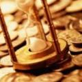 【海富通股票】海富通施敏佳:6月中旬或将成为市场风格转换的分水岭