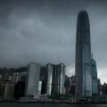 金融危机买什么股票_金融危机影响,中国股票市场屡撅不振