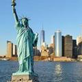 美国留学一年多少钱_美国留学是很多朋友的愿望